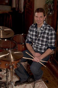 Danny Pearson
